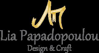 Lia Papadopoulou
